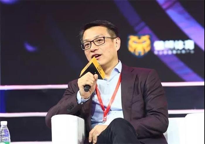 引入潮势力,NBA中国打造体育IP运营2.0样本