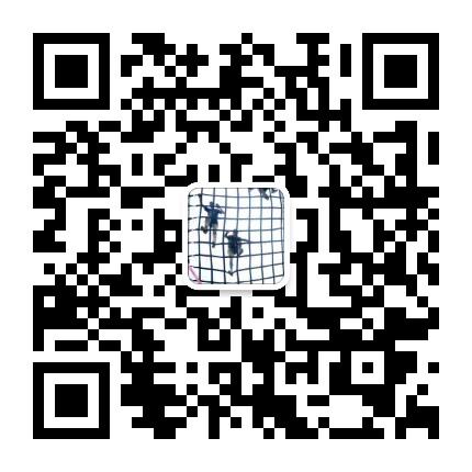 WorkshopX懒熊体育产业嘉年华 | 邀请函