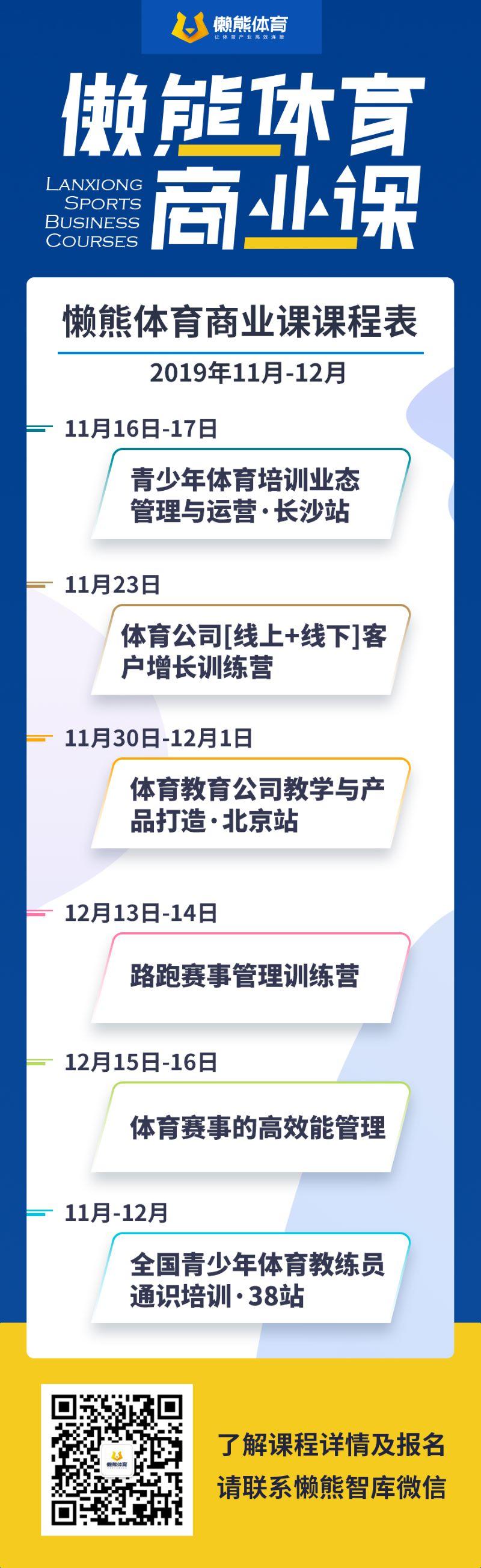 """""""46号文""""发布五周年,中国冰球产业发展如何破局?"""