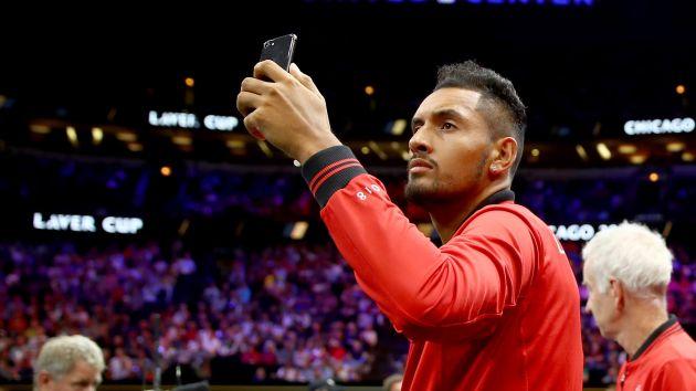 研究显示:相比于电视,更多球迷选择通过手机观看体育节目
