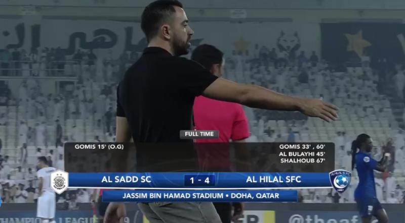 2022世界杯倒计时三周年,卡塔尔做好准备了吗?