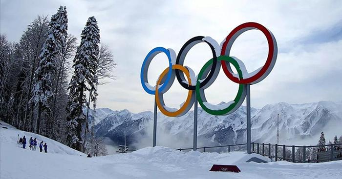 北京冬奥会志愿者招募工作将于12月5日启动,计划招募2.7万名冬奥会赛会志愿者