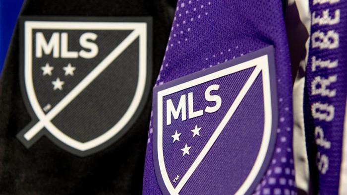 夏洛特加入MLS后已卖出超过7000张季票,将从2021赛季开始参赛