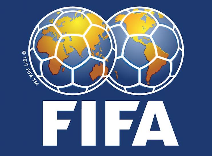 国际足联发布新规,限制22岁以上球员的租借转会