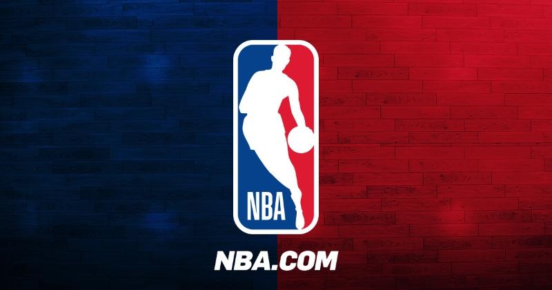 NBA向球员发放新冠肺炎疫情备忘录,球员若感染将缺席至少2周