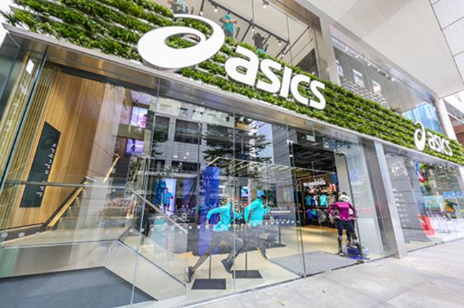亚瑟士投资两家健康产品类创业公司,以发力革新型产品