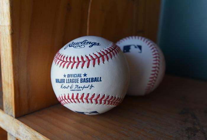 中超降薪细则怎么做?不妨参考MLB的最新举动