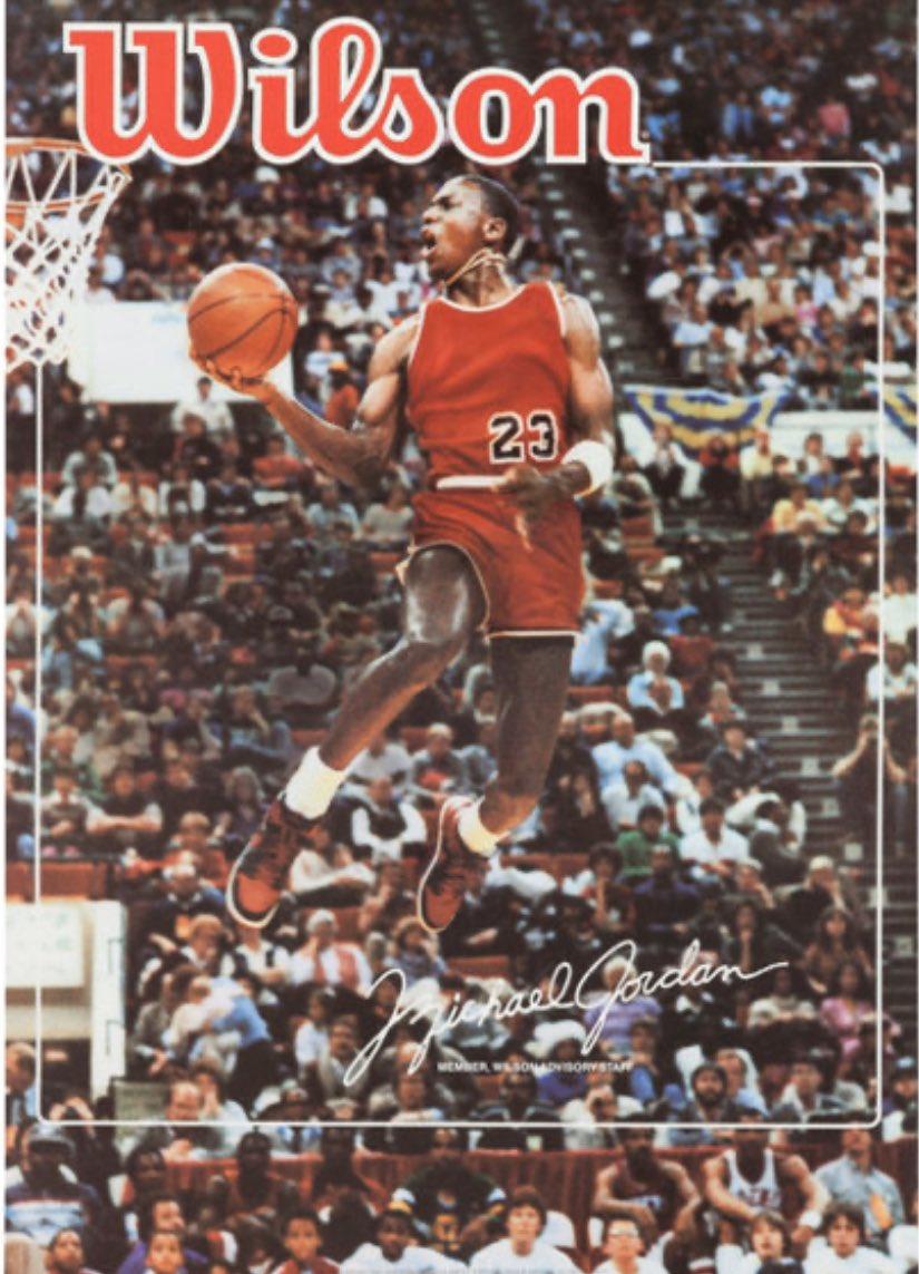 NBA将更换官方用球品牌,你可能不知道的Spalding和Wilson故事