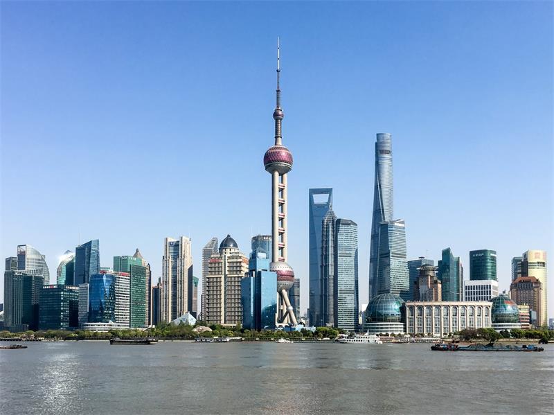 上海公布第二批线下培训机构复工名单,6月2日起室内未成年人培训机构可恢复