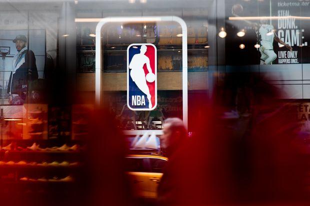 这支新基金,可能让你离NBA老板梦近了一步