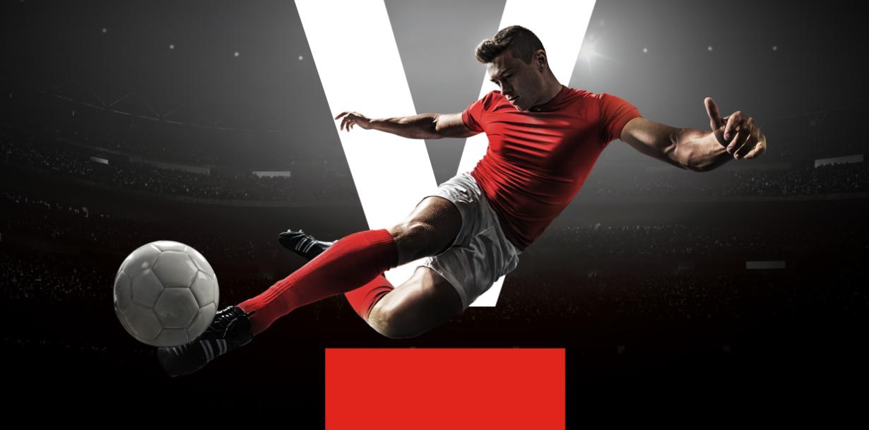拉加代尔体育正式更名SPORTFIVE,如何整合旗下资源将是关键