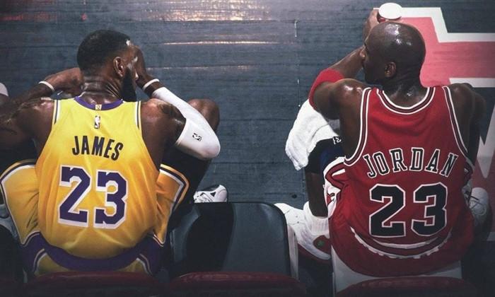 """好莱坞继续""""权利的转移"""",下一个奈飞来自NBA?"""