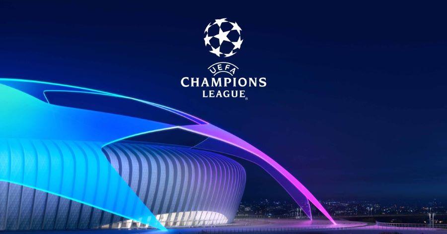 欧冠可能缩短赛程为一场定胜负制,剩余比赛将在里斯本集中举办