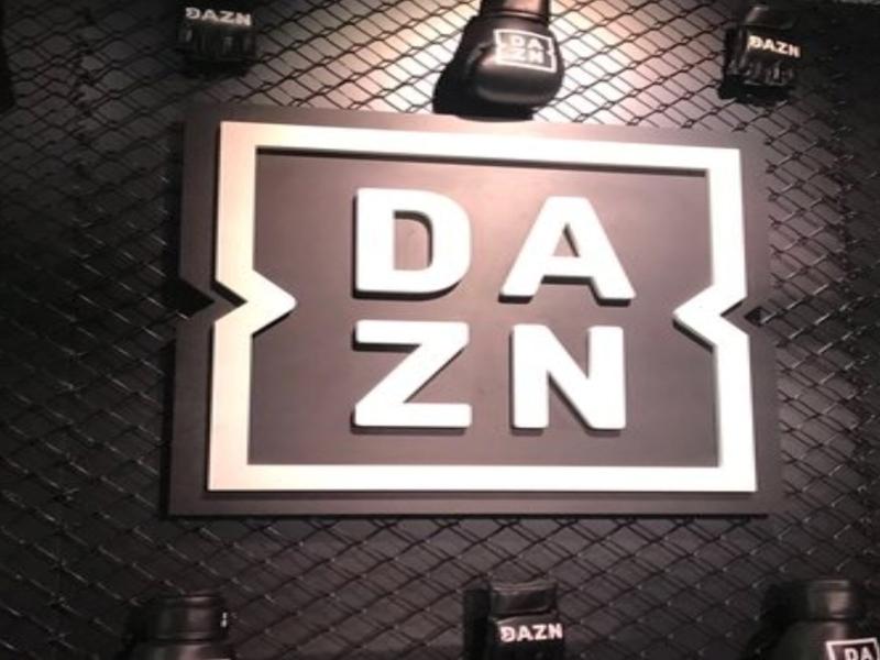 DAZN面临严重财务问题,将以1.25亿美元出售旗下足球新闻网站Goal