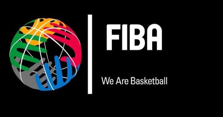 国际篮联加入联合国体育促进气候行动框架,已有超130个体育组织参与