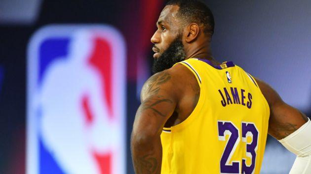 空场复赛或让NBA下赛季损失10亿美元,球队破局是借贷or转售资产