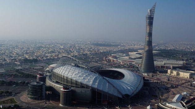 卡塔尔有意申办2032年奥运会,潜在种族歧视指控为其带来不确定性