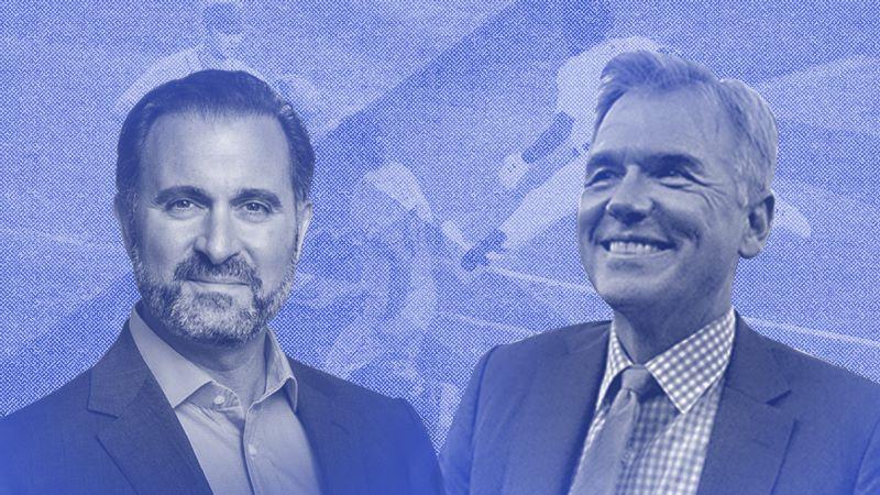 """《点球成金》原型人物成立""""空壳公司""""RedBall,首轮IPO募集资金达5.75亿美元"""