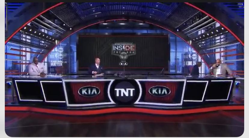 富哥专栏:理解NBA球队罢赛的三个维度