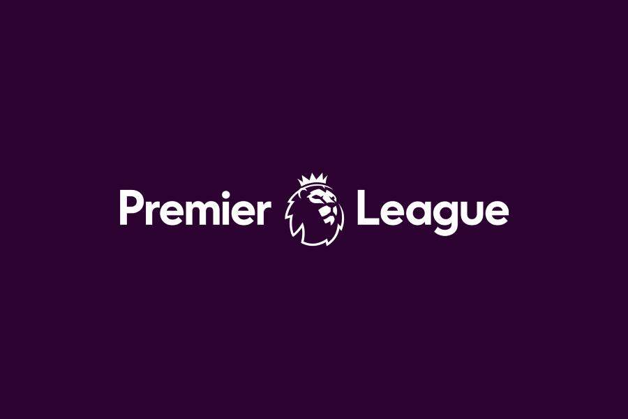 英超已与PP体育提前终止合约,后者拖欠英超1.6亿转播款近半年