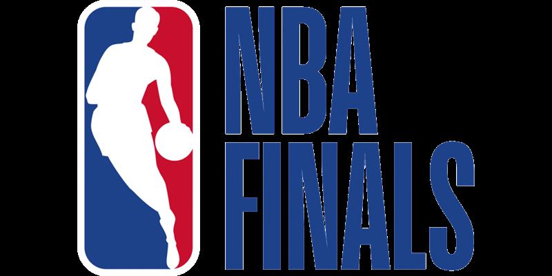 央视宣布转播NBA总决赛G5,莫雷事件后首度转播NBA赛事