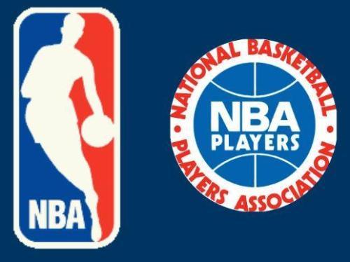 """NBA球员工会基本同意提前开赛,托管薪金额提升库里詹姆斯""""降薪"""""""