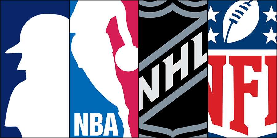 NBA和球员都着急开赛,核心离不开一个钱字