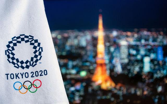 东京奥运会申请退票达81万张,退票率为18%