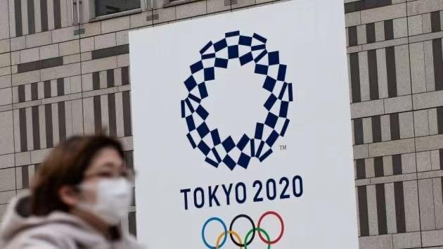 日本首相称举办奥运决心不变,奥组委考虑赛事空场进行