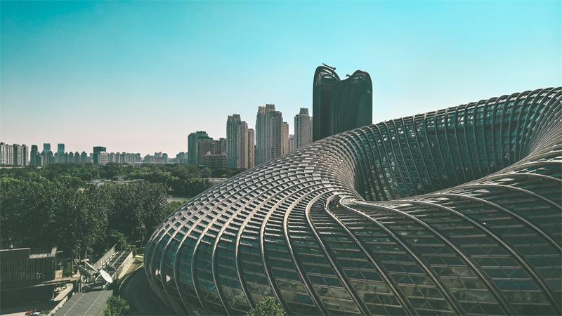 北京市体育局:倡议有条件的体育健身机构春节营业