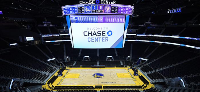 """NBA 4队指定消毒产品合作方、联盟引入""""健康码"""",为球馆重新开放做足准备"""
