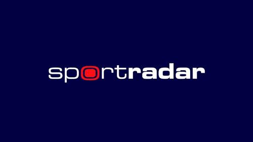 体育数据公司Sportradar取消借壳上市,试图转为传统IPO