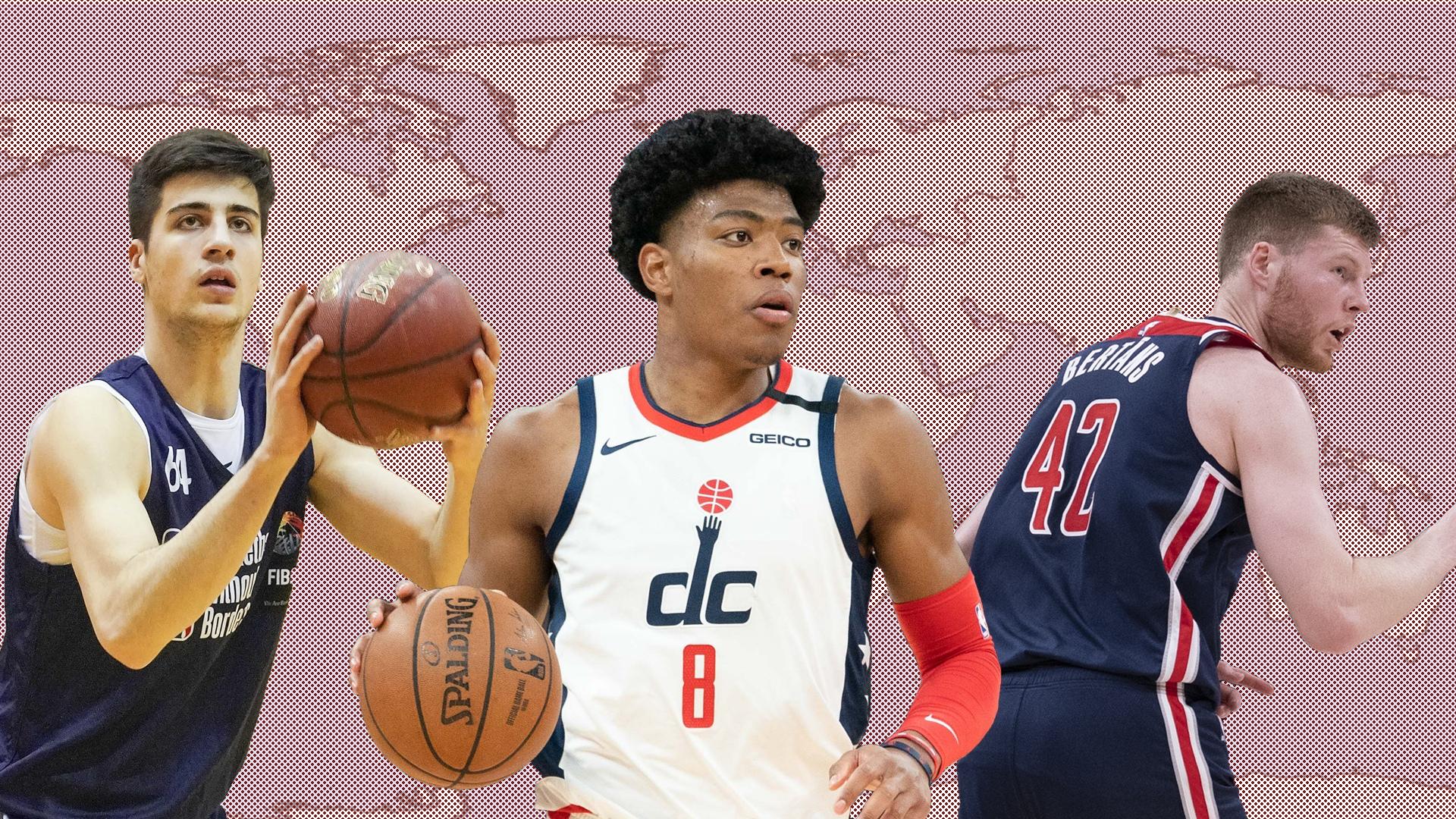 一鱼两吃,皇马如何成为跟NBA生意做得最好的俱乐部?
