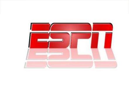 球迷福音,ESPN创始人成立的新公司,一键回应球迷遇到的问题