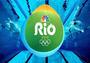 里约奥运新闻战开始,传统四大门户能玩出什么新花样?