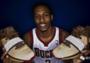 大嘴詹宁斯:NBA球员的营销之道