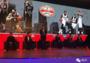 NBA全球化布局,亚洲或是主战场