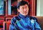 郝海东:干自己能控制的足球事业