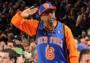威尔 史密斯、Jay Z、小李子,这十大明星是NBA的真死忠