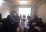 陈皓宇专栏:与懒熊一起见证这个变革的时代