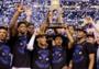 NCAA有疯狂的三月,CUBA有什么?