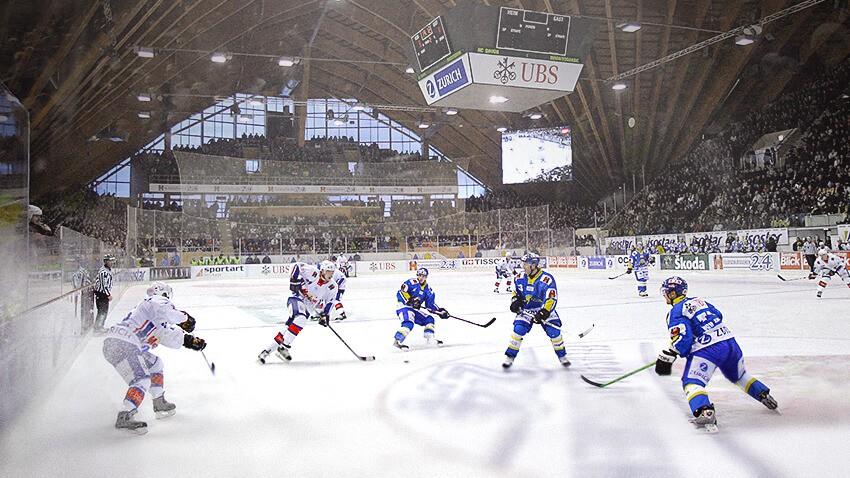 房学峰专栏:习大大访问捷克,这对中国冰球未来市场有哪些改变