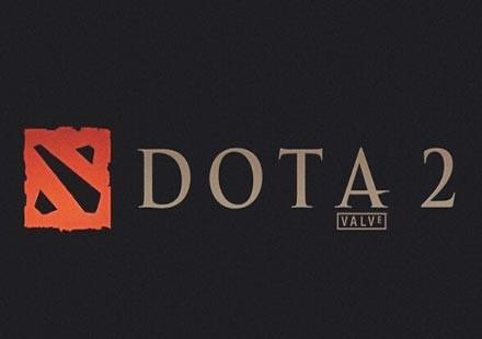 DOTA2四大联赛是复刻网球模式?V社的野心与电竞的新关系