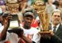 用一篇文章告诉你,日本人是怎样影响NBA的?