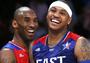 福布斯发布NBA球队价值榜,联盟各支球队是如何利用球队形象赚钱的?