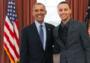 """奥巴马邀请库里拍公益短片,到底谁是谁的""""导师"""""""
