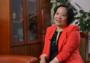 作为五棵松背后的公司,华熙文体要如何开拓体育疆土?| 懒熊TV
