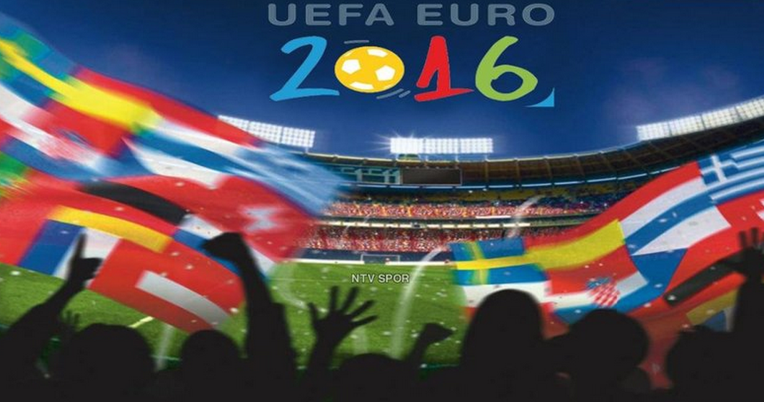 Simon Chadwick专栏:为什么说今年的欧洲杯是56年来最特殊的一次?