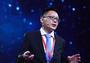 #5.18峰会#懒熊正式发布《体育创业白皮书》,CEO韩牧演讲实录
