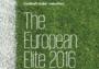 毕马威的欧洲足坛豪门估值报告,干货全在这篇里了
